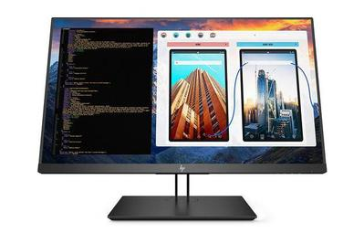 43c5bf732a40 The Best 27-Inch Monitor: Reviews by Wirecutter | A New York Times ...