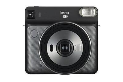 Fujifilm Instax Square SQ6