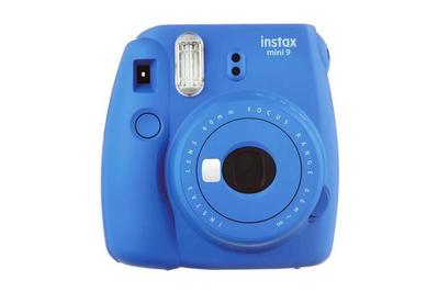 The Best Instant Camera Reviews By Wirecutter A New York Times