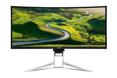 Acer XR342CK bmijqphuzx