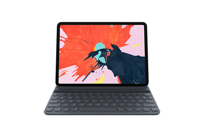 Apple Smart Keyboard Folio for 11-inch iPad Pro (2nd generation)
