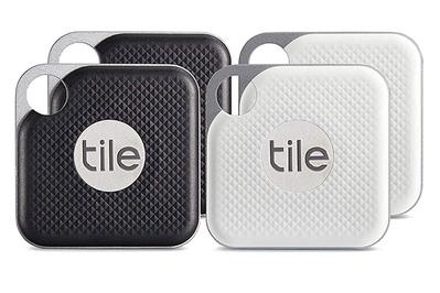 Tile Pro (4-pack)