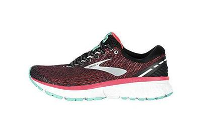 9985ac52d6e97 The Best Running Shoes for Women  Reviews by Wirecutter