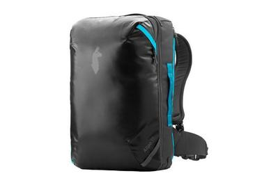 1e93ff15c8 The Best Carry-On Travel Backpacks  Reviews by Wirecutter