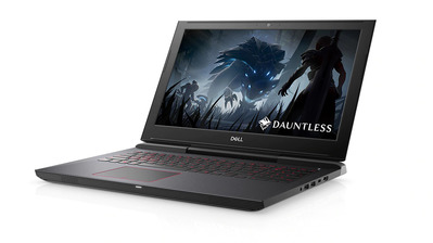 Dell G5 15 Gaming