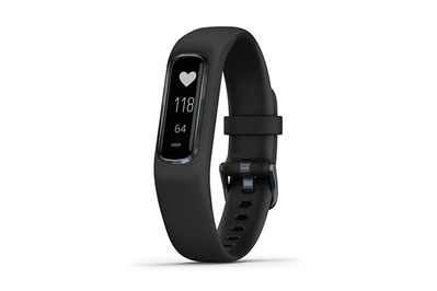 d89b7e15de2 The Best Fitness Trackers for 2019  Reviews by Wirecutter