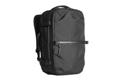 8868b737d2f4 The Best Carry-On Travel Backpacks: Reviews by Wirecutter | A New ...