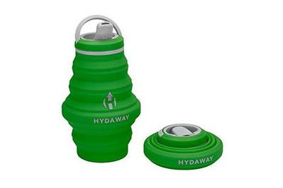 Hydaway 18oz with Spout Lid