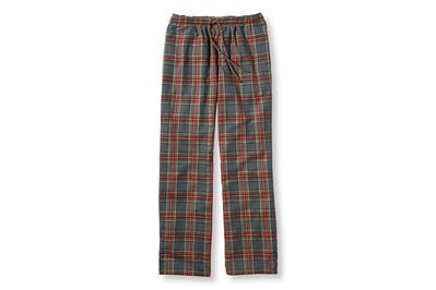 Hanes Ultimate Mens Big and Tall 2-Pack Flannel Pants Pajama /& Lounge Sleep Bottom PJ 3XL