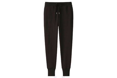 Uniqlo Women Sweatpants