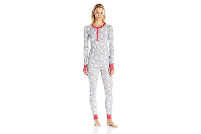 Munki Munki Thermal Long Johns