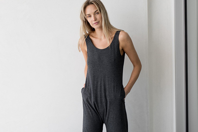 9a01fb3da439 Our Favorite Pajamas for Women and Men for 2019  Reviews by ...