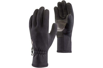 26d43e82e The Best Touchscreen Winter Gloves: Reviews by Wirecutter | A New ...