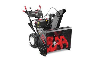 The Best Snow Blowers for 2020 | Reviews by Wirecutter