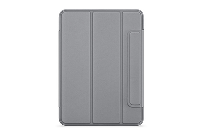 new product 38ca5 066f7 OtterBox Symmetry Series 360 Case for 11-inch iPad Pro