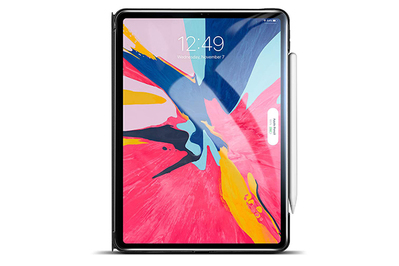 ESR Yippee Trifold Smart Case V2.0 for iPad Pro 11″ 2018