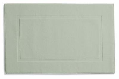Frontgate Resort Cotton Bath Mat
