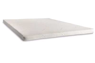 Tempur Pedic Topper Supreme