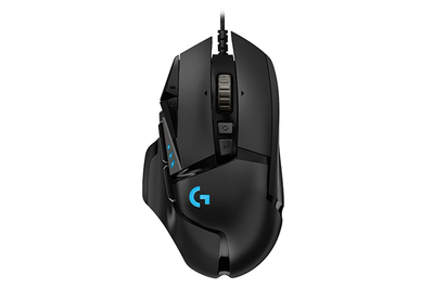 54738443fe1 The Best Wired Gaming Mouse for 2019: Reviews by Wirecutter | A New ...