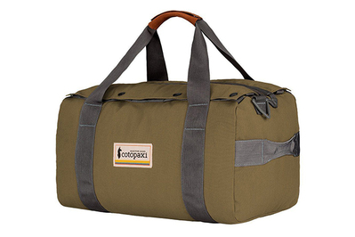 Travel Duffels Airship Pattern Duffle Bag Luggage Sports Gym for Women /& Men