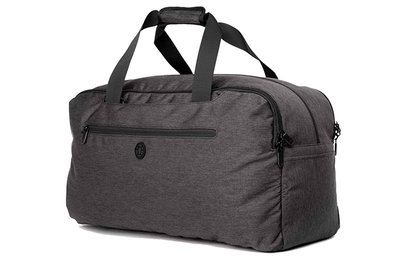 4b9ed0a7e7 The Best Duffle Bags for 2019: Reviews by Wirecutter | A New York ...