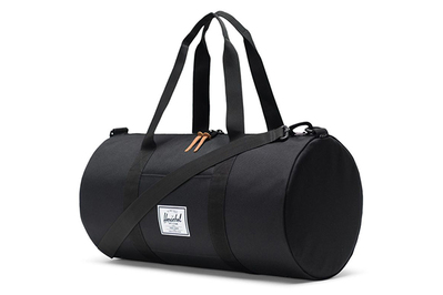 Herschel Supply Sutton Duffle Mid-Volume