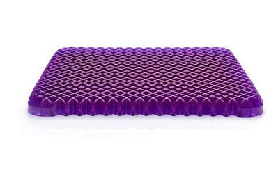 Strange Purple Simply Seat Cushion Best Image Libraries Counlowcountryjoecom