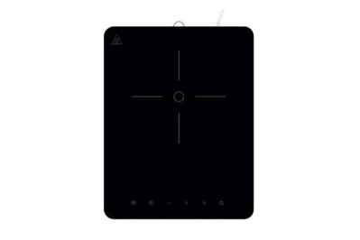 IKEA Tillreda Portable Induction Cooktop