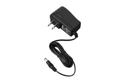 Yamaha AC Power Adapter