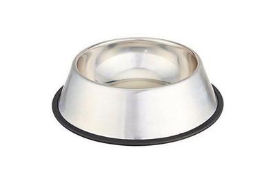 AmazonBasics Stainless Steel Bowl