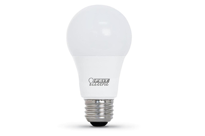 The Best Led Light Bulb Reviews By Wirecutter
