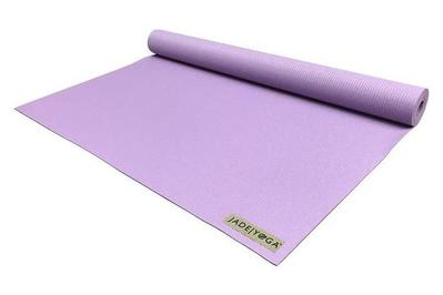 3fc6fb12f06 The Best Yoga Mats for 2019: Reviews by Wirecutter | A New York ...
