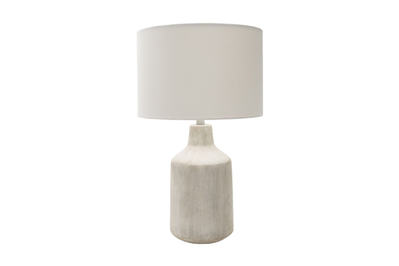Laurel Foundry Modern Farmhouse Alina Table Lamp
