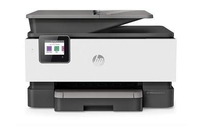 Best All-in-One Printer 2020 | Reviews by Wirecutter