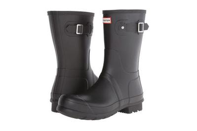 1b8ce1ddd The Best Rain Boots for Men and Women for 2019: Reviews by ...