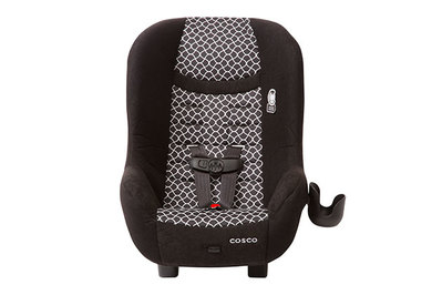 The Best Travel Car Seats For 2019 Reviews By Wirecutter A New