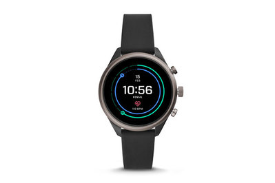 1962394f16c769 The Best Smartwatch for Android Phones for 2019: Reviews by ...