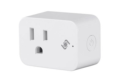 Monoprice Stitch Wireless Smart Mini Plug
