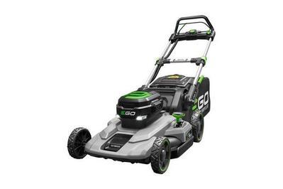 Ego LM2102SP 56-Volt Cordless Lawn Mower