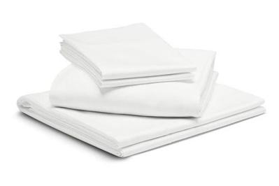 Riley Percale Sheet Set