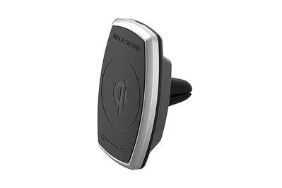 Scosche MagicMount Pro Charge MPQ2V