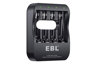 EBL 6201