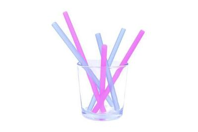 The Best Reusable Straws for 2019: Reviews by Wirecutter | A