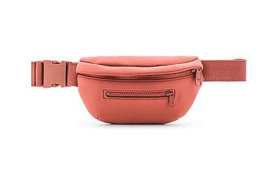 3ca9fe58668 The Best Fanny Packs for 2019  Reviews by Wirecutter