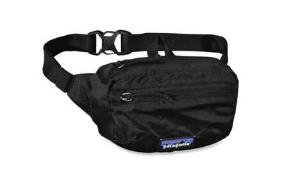 14606b698fb Patagonia Lightweight Travel Mini Hip Pack
