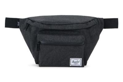 577aaec0e The Best Fanny Packs for 2019: Reviews by Wirecutter | A New York ...