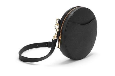 Cuyana Mini Circle Belt Bag