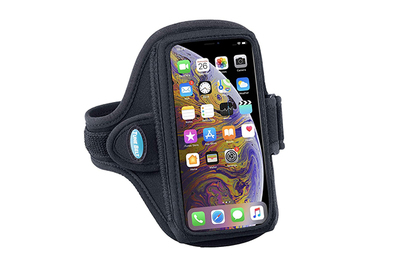 Devoted Running Mobile Phone Bag Walking Arm Set Waterproof Arm Bag Men And Women Fitness Universal Sports Bracelet Bag For Iphone 7 Cellphones & Telecommunications