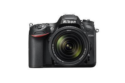 The Best Midrange Dslr Reviews By Wirecutter A New York Times Company