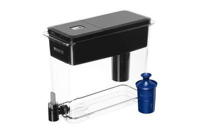 Brita Ultramax Dispenser
